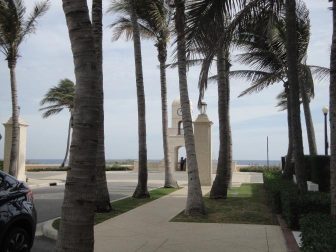 Palm Beach 27 Janvier 2012 004