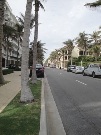 Palm Beach 27 Janvier 2012 007