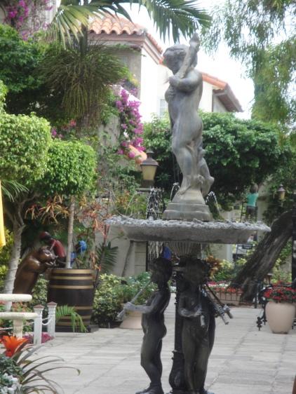 Palm Beach 27 Janvier 2012 012