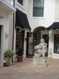 Palm Beach 27 Janvier 2012 014
